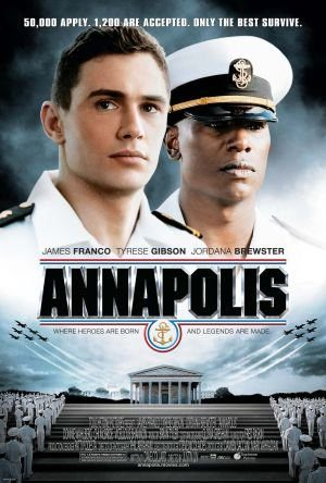 Torrent Filme Annapolis 2006 Dublado 1080p 720p BDRip Bluray FullHD HD completo