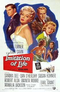 Watch Imitation of Life (1959) movie free online