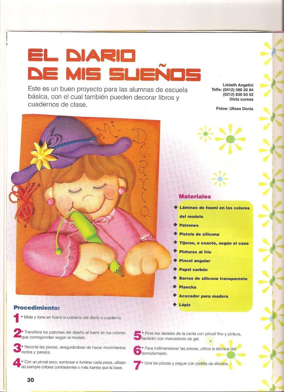 Publicado por CoSqUiLLiTaS eN La PaNzA BLoGs en miércoles, octubre 26