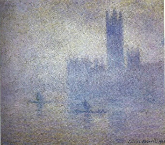 683px-Brouillard,_London_Parliament,_Claude_Monet.jpg