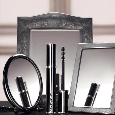 30 Mascaras Noir Couture de Givenchy à gagner