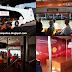 Wisata ke Bangkok (Part 9): Wisata Air dengan Chao Praya Tourist Boat