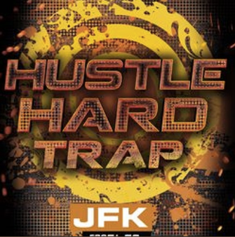 HUSTLE HARD TRAP