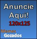 Anuncie Grátis no Memes Gozados