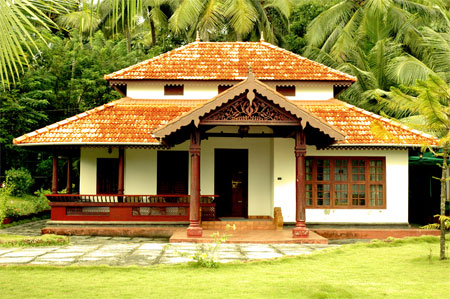 kerala old style homes - Old Style Houses