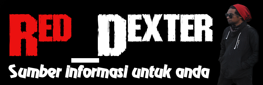 Red_dexter