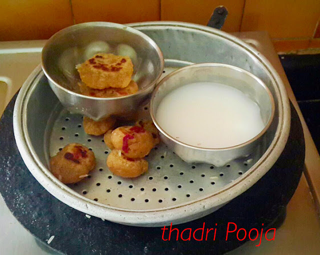 thadri%2B1 - 10 Things to know About Sindhi Thadri Festival