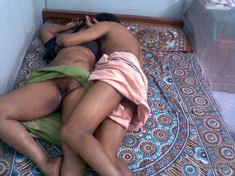 tamil village sex couples
