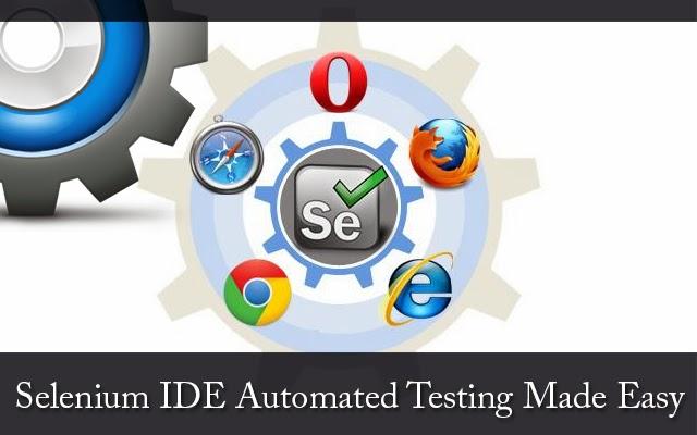 test automation services