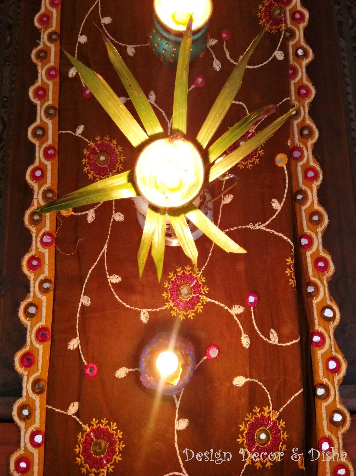 diy home decor ideas for diwali 128 best diwali decor images on design decor disha diwali craft home decor inspiration ii