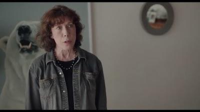 Grandma (Movie) - Trailer - Screenshot