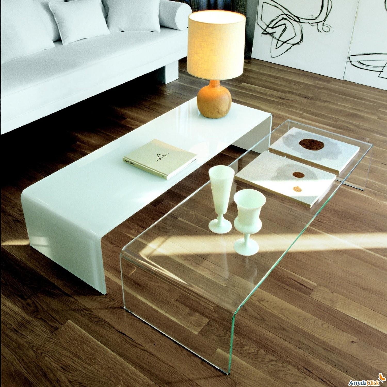 Arredaclick il blog sull 39 arredamento italiano online for Tavolini vetro