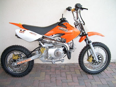 motor cross ktm 125cc auto sport cars. Black Bedroom Furniture Sets. Home Design Ideas