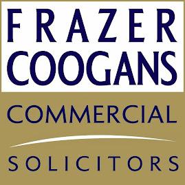 Frazer Coogans Solicitors
