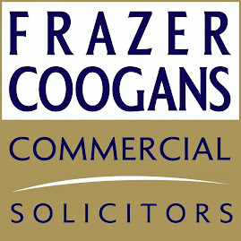 Frazer Coogans Solicitors