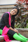 avika gor sizzling photo shoot-thumbnail-12