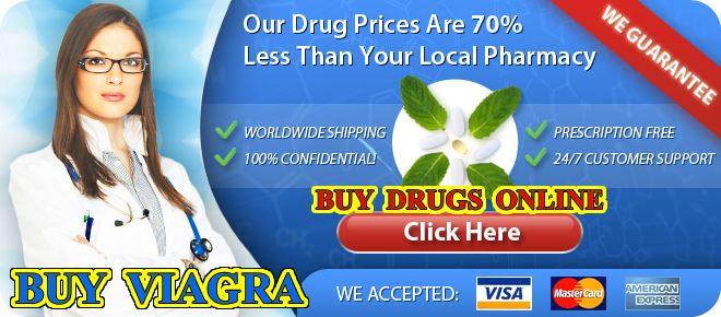 How can i get some viagra
