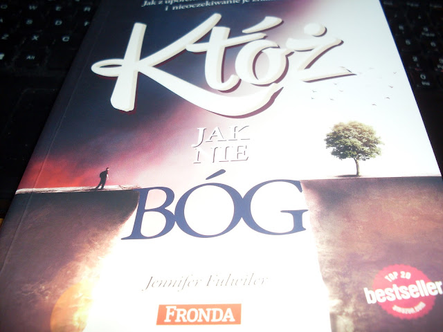 http://www.wydawnictwofronda.pl/ktoz-jak-nie-bog-historia-nawroconej