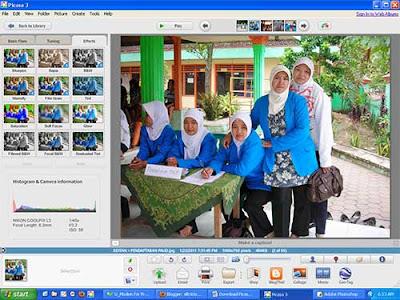 softwareimage viewer