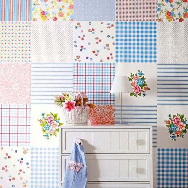colorindo-a-vontade-patchwork-na-parede-3