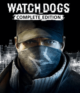 Download Watch Dogs Digital Deluxe Edition Torrent PC 2014