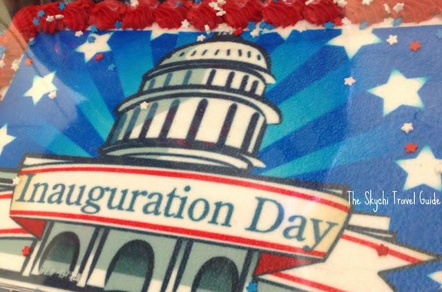 "<img src=""image.gif"" alt=""This is Inauguration Day Cake"" />"