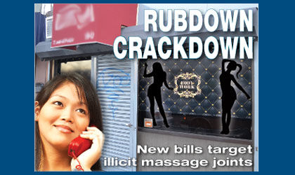 Asian massage parlors in new york — img 3