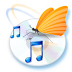 Free Download CD to MP3 Converter 4.5 Build 20121206