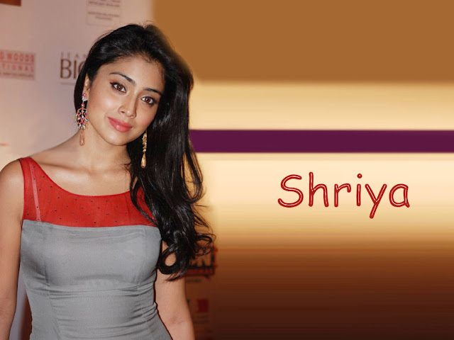 Shriya Saran hd wallpapers, Shriya Saran hot hd wallpapers, Shriya Saran high resolution wallpapers, Shriya Saran hd photos, Shriya Saran highresolution pictures, Shriya Saran hq wallpapers,