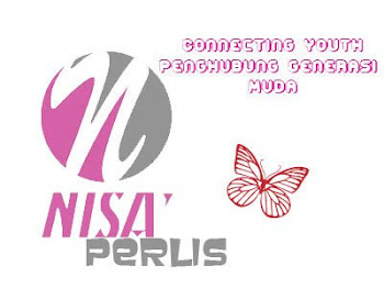 Jom Join NISA'!