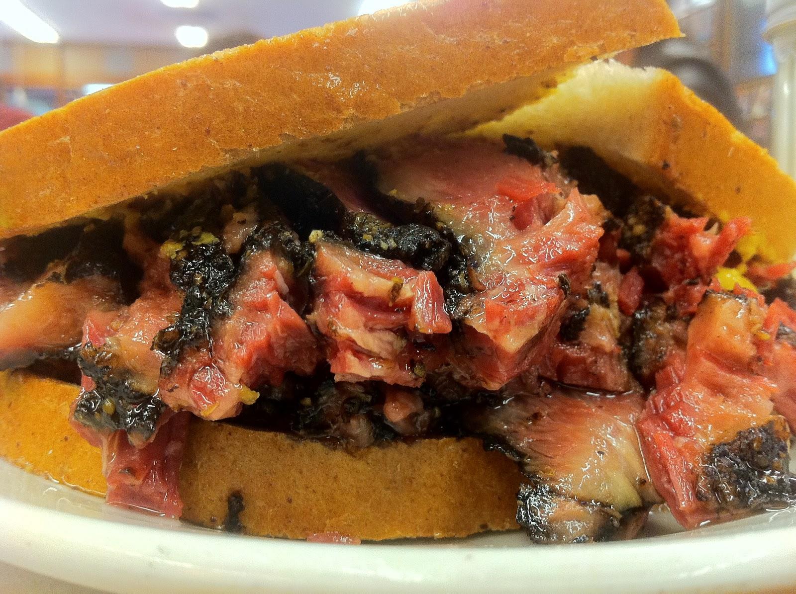 http://4.bp.blogspot.com/-Pr6dRW-Qnbc/TtE-GjAHBhI/AAAAAAAADtA/T-wef2lggxM/s1600/Katzs+Deli+Pastrami+on+Rye.JPG