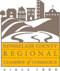 Rennselaer County Regional Chamber of Commerce