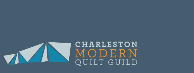 Charleston Modern Quilt Guild