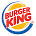 BK (Burger King) CROWN Program plus Giveaway #myblogspark
