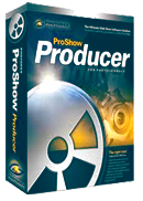 tr Photodex Proshow Producer 5.0.3280 Patch  at