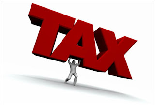 tax-filing-image-www.inspiredpragmatism.blogspot.com