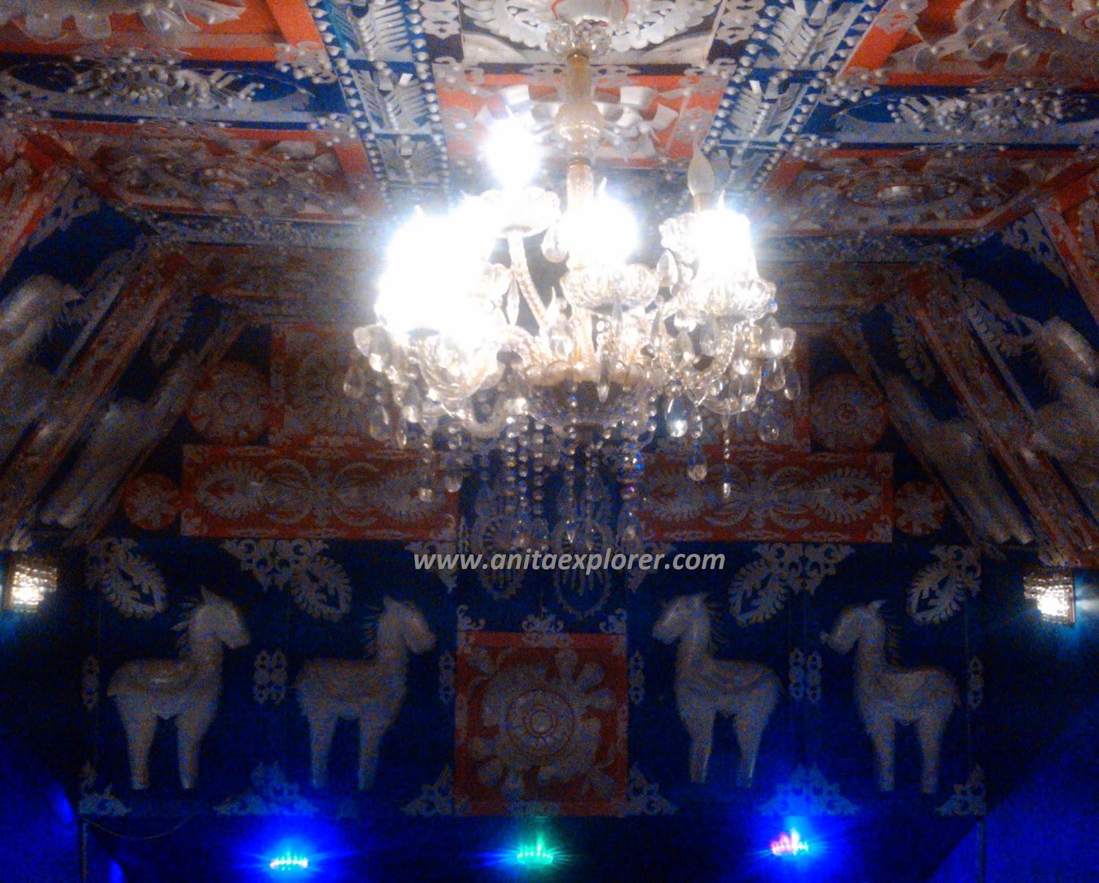 Durga-Puja-Bhubaneswar