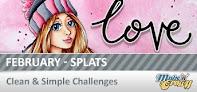 Clean & Simple Challenge