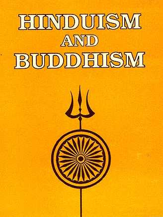 an overview of the religious paths of hinduism • what is buddhism buddhism is a religion to about 300 million people around the world the word comes from 'budhi', 'to awaken.