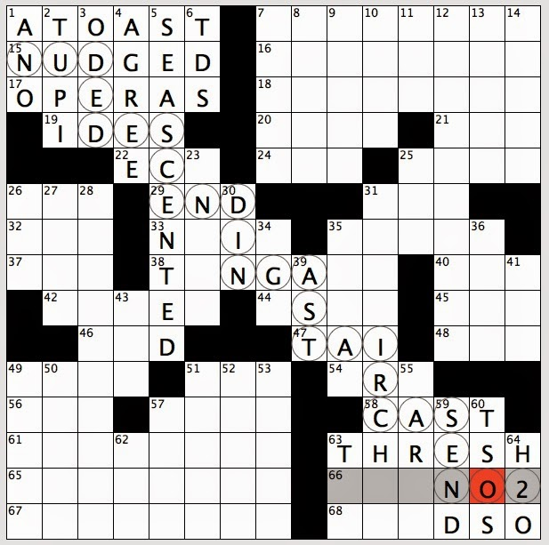 Rex Parker Does The Nyt Crossword Puzzle Brazilian People Wed 3