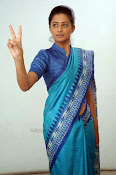 Priyamani as Politician Photo shoot-thumbnail-9