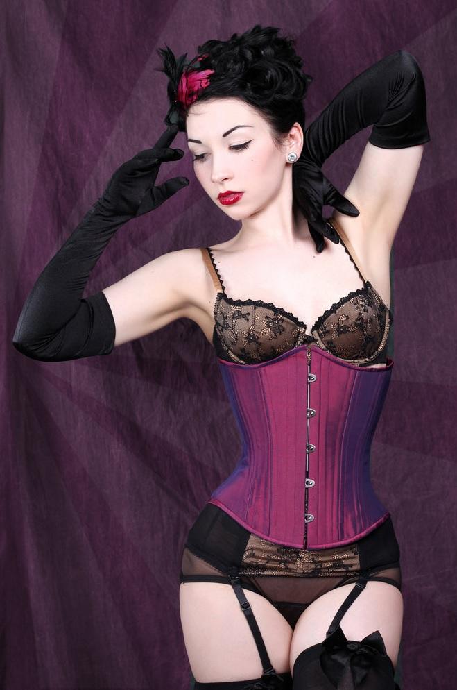 sexy+tight+corset+(28).jpg