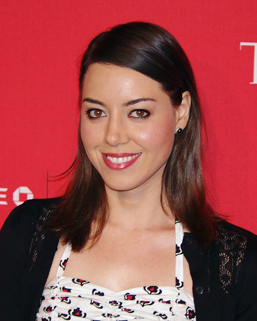 Aubrey Plaza hd wallpapers, Aubrey Plaza high resolution wallpapers, Aubrey Plaza hot hd wallpapers, Aubrey Plaza hot photoshoot latest, Aubrey Plaza hot pics hd, Aubrey Plaza photos hd,  Aubrey Plaza photos hd, Aubrey Plaza hot photoshoot latest, Aubrey Plaza hot pics hd, Aubrey Plaza hot hd wallpapers,  Aubrey Plaza hd wallpapers,  Aubrey Plaza high resolution wallpapers,  Aubrey Plaza hot photos,  Aubrey Plaza hd pics,  Aubrey Plaza cute stills,  Aubrey Plaza age,  Aubrey Plaza boyfriend,  Aubrey Plaza stills,  Aubrey Plaza latest images,  Aubrey Plaza latest photoshoot,  Aubrey Plaza hot navel show,  Aubrey Plaza navel photo,  Aubrey Plaza hot leg show,  Aubrey Plaza hot swimsuit,  Aubrey Plaza  hd pics,  Aubrey Plaza  cute style,  Aubrey Plaza  beautiful pictures,  Aubrey Plaza  beautiful smile,  Aubrey Plaza  hot photo,  Aubrey Plaza   swimsuit,  Aubrey Plaza  wet photo,  Aubrey Plaza  hd image,  Aubrey Plaza  profile,  Aubrey Plaza  house,  Aubrey Plaza legshow,  Aubrey Plaza backless pics,  Aubrey Plaza beach photos,  Aubrey Plaza twitter,  Aubrey Plaza on facebook,  Aubrey Plaza online,indian online view