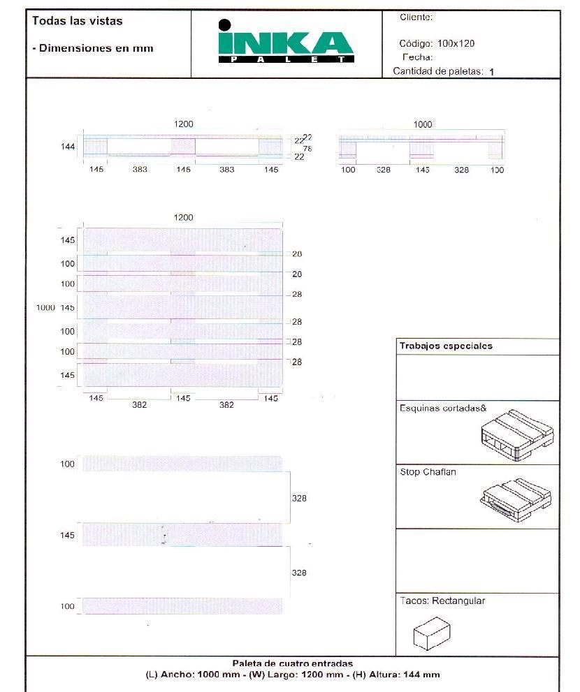 Palet-madera-EUR3-1000x1200mm-croquis