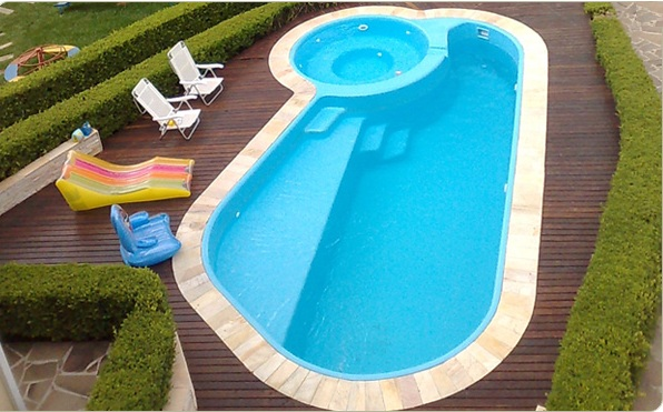 Piscina online piscina em obras for Piscine on line
