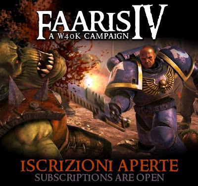Faaris4