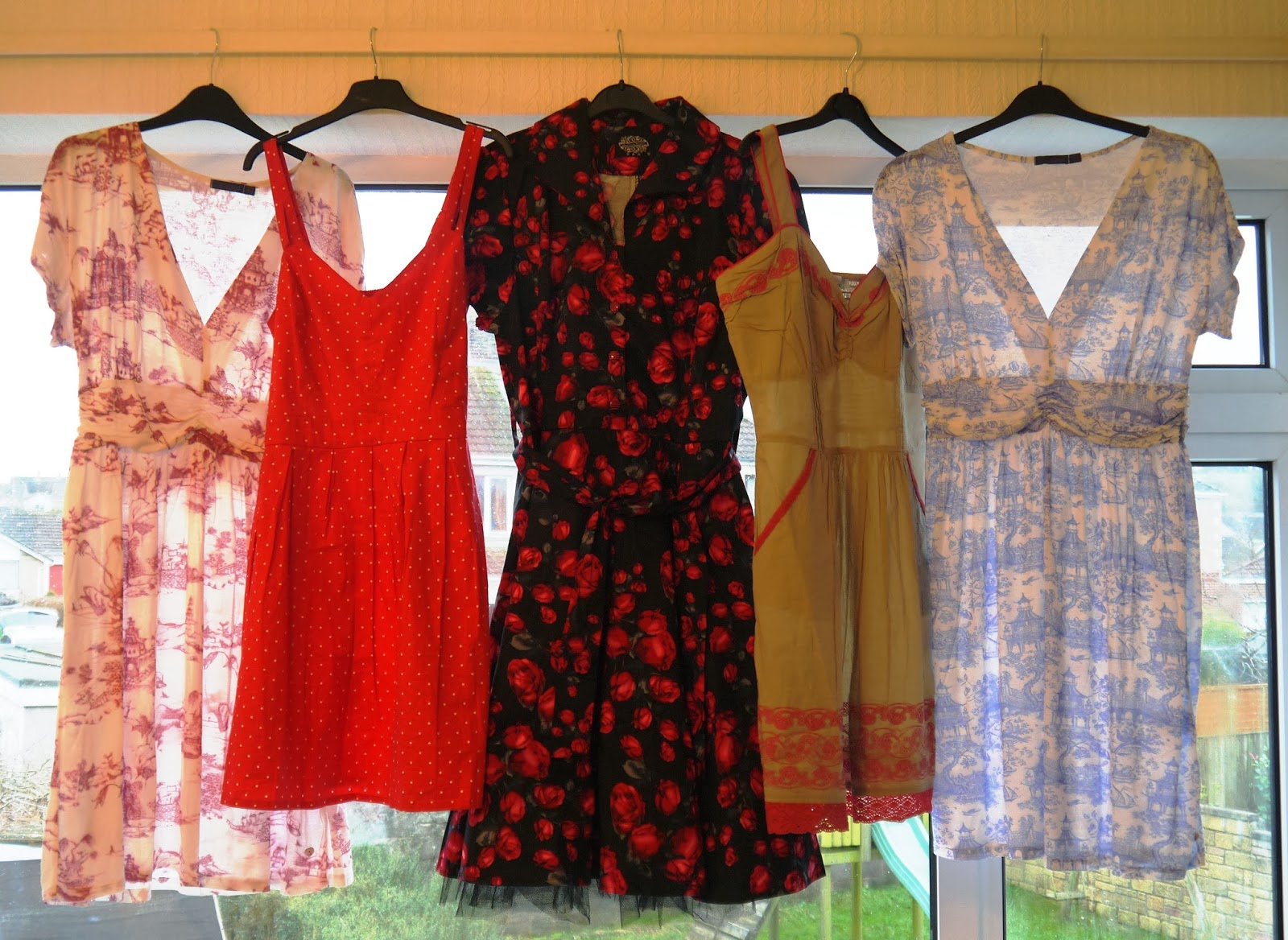 Joe Browns Dresses