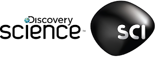 Discovery Science Channel Astro 554 Logo Malaysia Idea TV