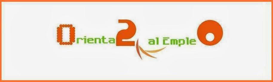 Orienta2alEmple0