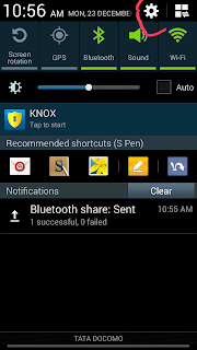 android settings jellybean